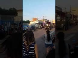 ladario nero desfile civico militar 02 09 2017 marinha e ex礬rcito lad磧 ms
