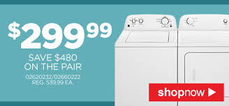 phenix city columbus dish washer black friday sales home depot sears hometown stores shop appliances u0026 more at discount prices