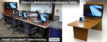 Desk For Desktop Computer by Smart Desks Collaborative Office U0026 Classroom Work Spaces