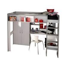 Schreibtisch Selber Bauen 55 Ideen Uncategorized Ehrfürchtiges Schreibtisch Kinderzimmer Selber