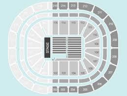 stadium floor plan manchester arena seating plan