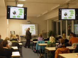 Iubh Bad Reichenhall Erfolgreiche Infoveranstaltung Zum Neuen Masterstudiengang Iubh