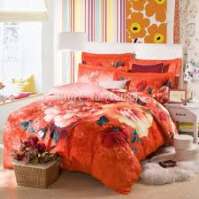 sheets queen bed picture more detailed picture about free