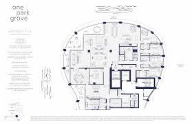 five bedroom floor plan 100 five bedroom floor plan next generation living homes