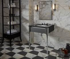 Robern Vanities Balletto Vanity For Residential Pro