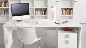 White Office Desks Best 25 Study Tables Ideas On Pinterest Study Table Designs With