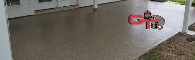 Floor And Decor Austin Tx 100 Floor And Decor Austin Tx Holiday Inn Express U0026