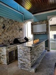 Kitchen Outdoor Ideas by Kitchen Bbq Island Ideas Outdoor Kitchen Bbq Outside Grills