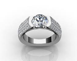 cartier engagement rings prices cartier engagement rings prices beautifully cartier engagement