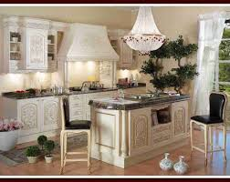 italian home decor accessories accessories rustic italian kitchen rustic italian furniture best