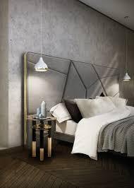 Mid Century Bedroom by 10 Midcentury Bedroom Decorating Ideas