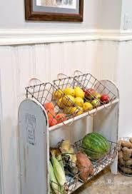 fruit basket ideas 10 diy fruit basket ideas architecturemagz