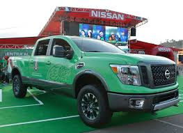 nissan finance new zealand new zealand revealed as rival for mexico u0027s october 8 match at