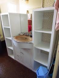 Armoire De Toilette Ikea by Armoire Designe Armoire De Toilette Ikea Viken Dernier Cabinet