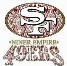 happy thanksgiving niners san francisco 49ers
