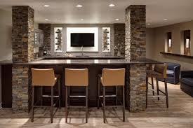 Home Bar Designs Pictures Contemporary 15 Custom Luxury Home Bar Designs By Drury Design