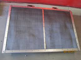 industrial sheet metal sheet metal