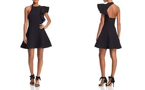 cameo clothing cameo bloomingdale s