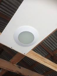 replacement springs for recessed lights how to install trim in recessed lighting