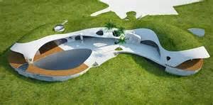 Luxury Home Plans Online Luxury Home Plans Online Codixes Com