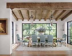Dining Room Designs by 197 Best Dining Rooms Images On Pinterest Dining Room