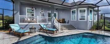 floridian new home plan for palma vista ashton woods