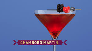 martini raspberry chambord martini cocktail recipe chambord black raspberry liqueur