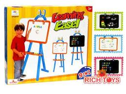 adjustable standing desk partner during your children u0027s growing years