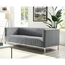 blue velvet sectional sofa blue velvet sectional sofas for less overstock com