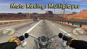 moto apk moto racing multiplayer mod apk v1 5 5 unlimited money