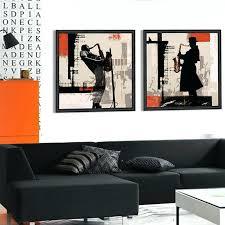 jazz home decor jazz home decor decorations ideas new orleans ceibiawr site
