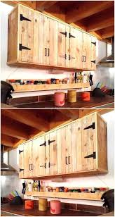 Best Way To Buy Kitchen Cabinets by Best 25 Pallet Kitchen Cabinets Ideas That You Will Like On