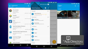 explorer for android phone the best file management app for android
