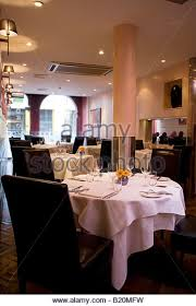 Private Dining Rooms Dc Inspiring Private Dining Rooms Dc 83 With Additional Ikea Dining