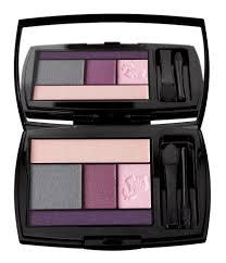 beauty makeup dillards com