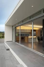 Dixon Homes Floor Plans by Dixon House By Design Group Stapleton Elliott