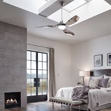 avvo 56 inch ceiling fan by monte carlo fan company ylighting