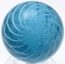 851 best glass marbles paperweights ornaments images on