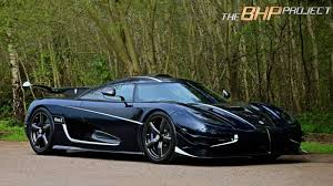 koenigsegg cars pushing the limits koenigsegg google zoeken real people movers u003d r p m