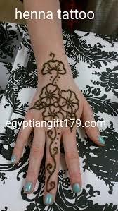 egyptian henna tattoo old town in kissimmee fl egyptian henna