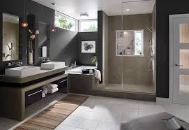 bathroom upgrades ideas bathroom decorating ideas and designs bathroom decorating ideas
