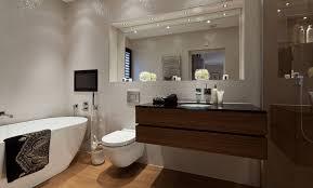 mirror bathroom ideas awesome cottage bathroom mirror vanity and full size of mirror bathroom ideas awesome cottage bathroom mirror vanity and cabinets furniture wonderful