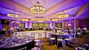 boston wedding venues the westin copley place boston