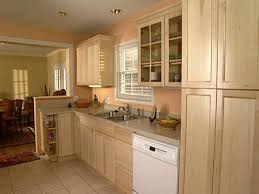 Building Kitchen Base Cabinets by How To Replace Kitchen Cabinets