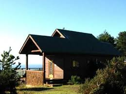 What Is A Craftsman Style House Ridgetop Oceanview Deckhouse 7 Mi From Men Vrbo