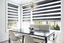 Linen Vertical Blinds Window Blinds Window Shades Blinds Vertical Blind Carrier Stem