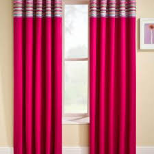 Red Blackout Blind Blackout Curtains View Window Curtains Terrys Fabrics