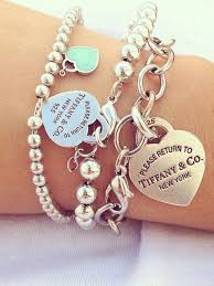 bracelet charm tiffany images 92 best tiffany and co images tiffany and co jpg