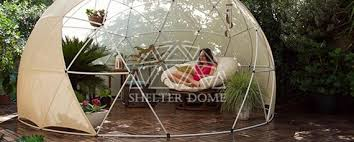 garden igloo geodesic garden dome garden igloo shelter dome 3 shelter dome