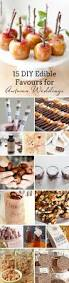 70 best wedding favors images on pinterest diy wedding favors
